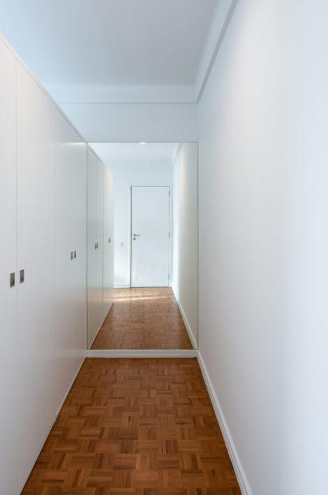 Apartamento-Portela-1