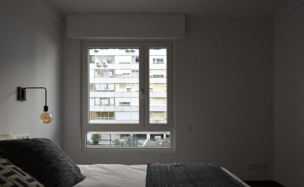 Apartamento-Portela-2