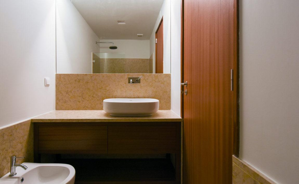 Apartamento-Portela-3