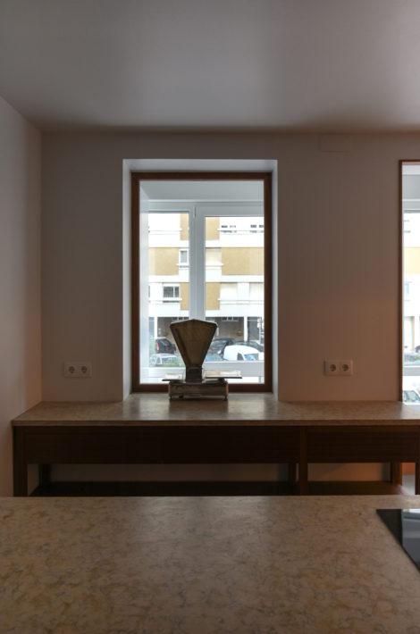 Apartamento-Portela-5