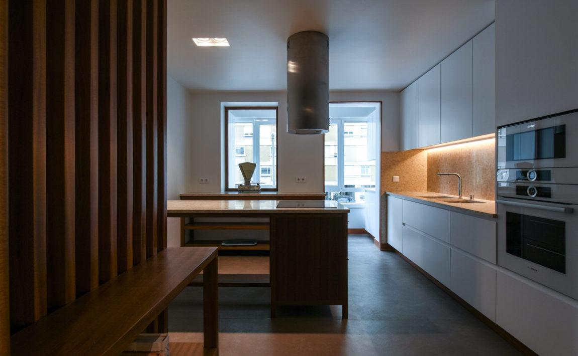 Apartamento-Portela-6