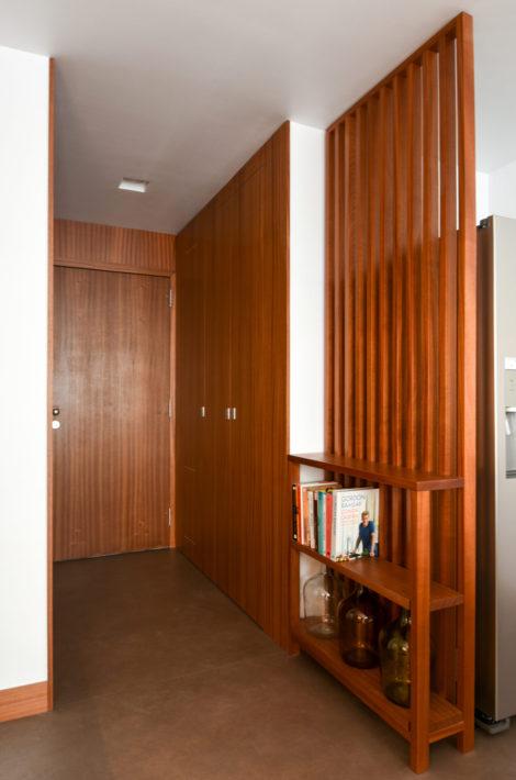 Apartamento-Portela-7