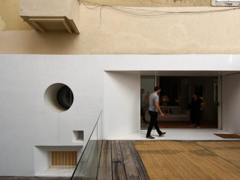 Apartamento-na-Calcada-da-Estrela-1
