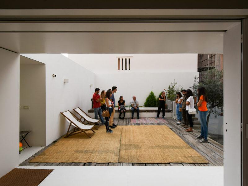 Apartamento-na-Calcada-da-Estrela-2