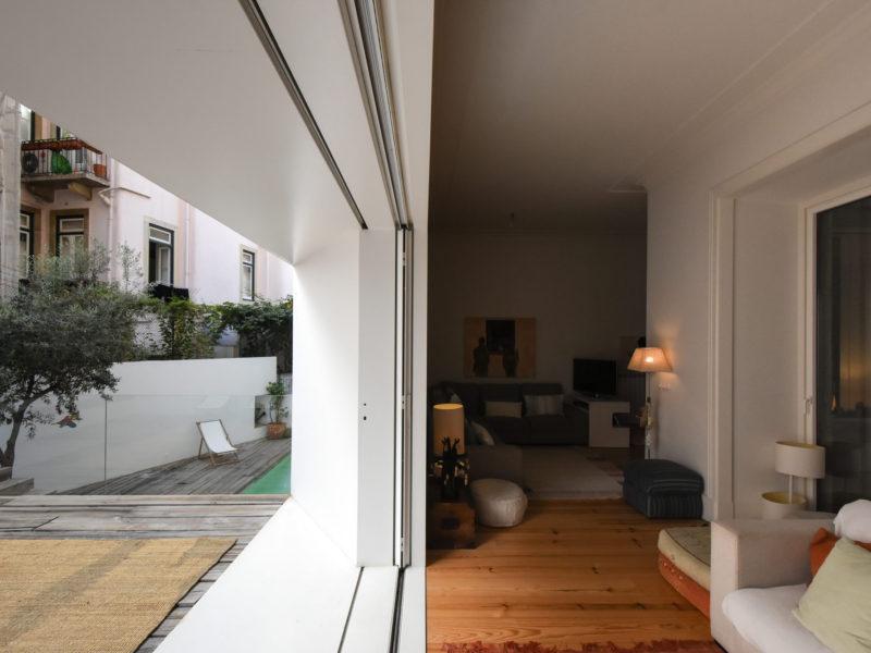 Apartamento-na-Calcada-da-Estrela-5